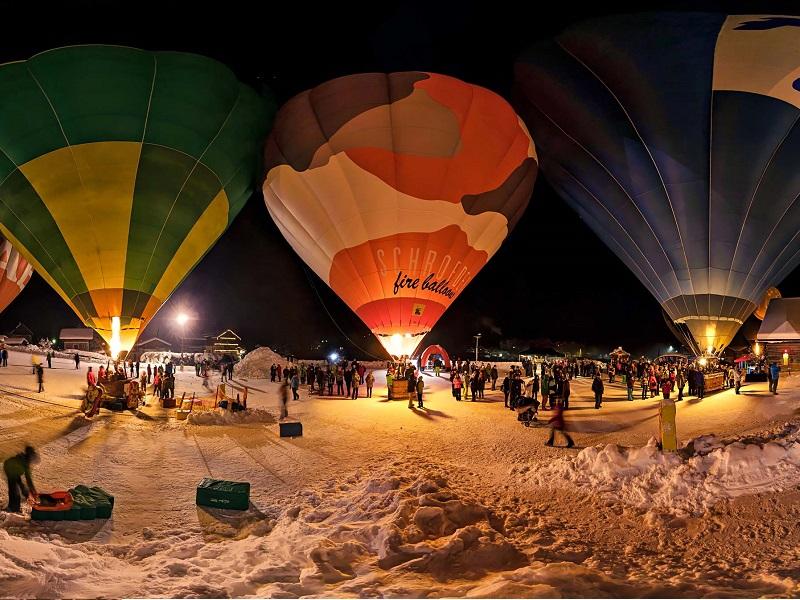 Panorama-Nacht-der-Ballone-Gosau-Foto-360-Perspektiven