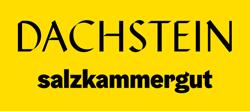 Dachstein Salzkammergut Logo